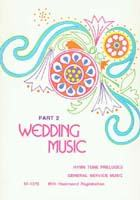Wedding Music Part 2