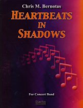 Heartbeats In Shadows