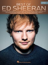 Ed Sheeran - How Would You Feel (Paean)