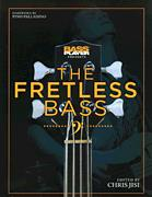 Bass Player Presents The Fretless Bass