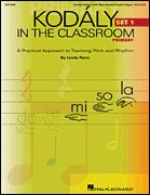 Kodaly In The Classroom-Intermediate 1