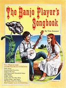 Banjo Player's Songbook, The