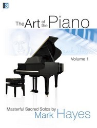 ART OF THE PIANO VOL 1, THE