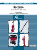 Nocturne (Midsummer Night's Dream)