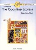 Coastline Express