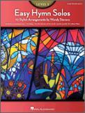 Easy Hymn Solos Lev 1