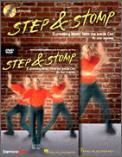 Step & Stomp
