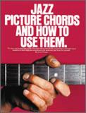 Jazz Picture Chords and How To Use Theme