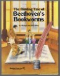 Binding Tale of Beethoven's Book (5 Pak)