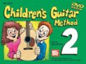 Children's Guitar Method Vol.2