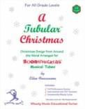A Tubular Christmas Songbook