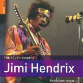 Rough Guide To Jimi Hendrix