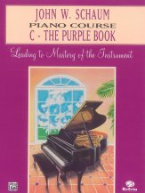 C The Purple Book (Revised)