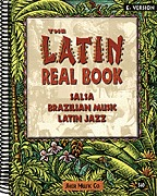 Latin Real Book, The