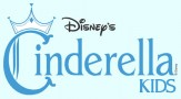 CINDERELLA KIDS, DISNEY