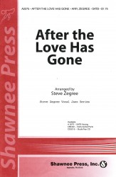 After The Love Has Gone
