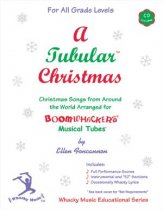 TUBULAR CHRISTMAS SONGBOOK, A
