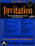 Invitation Vol 59