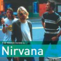 Rough Guide To Nirvana