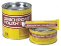 Handbell Polish: Simichrome 250 Grams