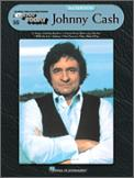 Johnny Cash #55 2nd Edition