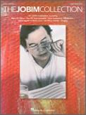 The Jobim Collection (2Nd Edition)