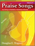 Praise Songs Vol 2