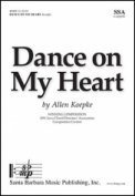 Dance On My Heart