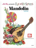 Fun With Strums Mandolin