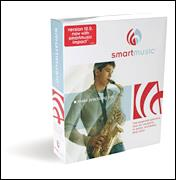 Smartmusic Starter Kit Vers 10.0