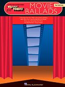 Movie Ballads #217 (2nd Edition)