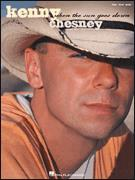 Kenny Chesney - Outta Here