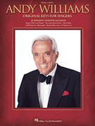 Andy Williams: The Impossible Dream (The Quest)