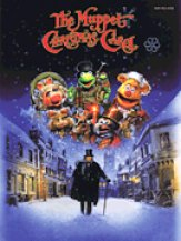 Muppet Christmas Carol, The