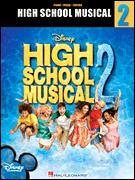 High School Musical 2 - Bet On It