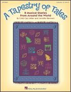 Tapestry of Tales, A