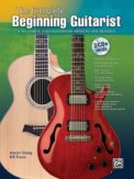 Complete Beginning Guitarist, The