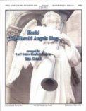 Hark The Hearld Angels Sing