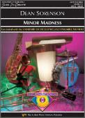 Minor Madness