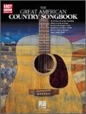 Great American Country Songbook, The