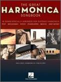Great Harmonica Songbook, The