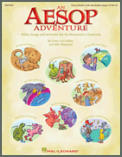 Aesop Adventure, An