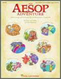Aesop Adventure, An