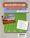 Marching Band Director