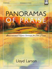 Panoramas of Praise (W/Powerpoint Cd)