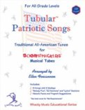 Tubular Patriotic Songs
