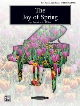 Joy of Spring, The