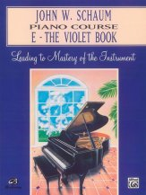 E The Violet Book (Revised)