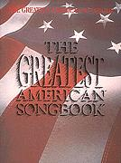 Greatest American Songbook, The