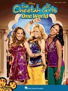 The Cheetah Girls - Dance Me If You Can